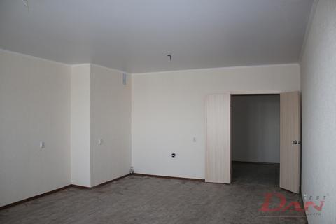 Квартира, ул. Братьев Кашириных, д.131 к.А - Фото 2
