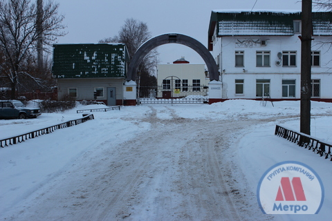Коммерческая недвижимость, ул. Алмазная, д.26 к.А - Фото 2