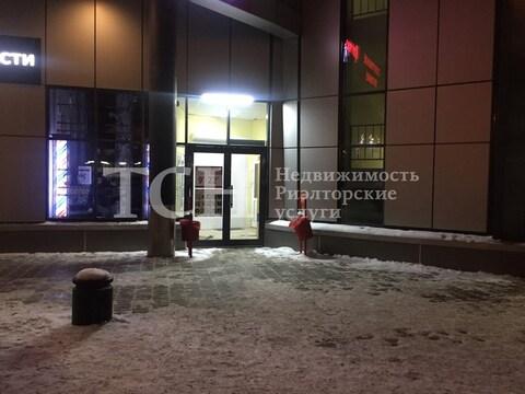 Псн, Мытищи, пр-кт Олимпийский, 29 с 2 - Фото 4