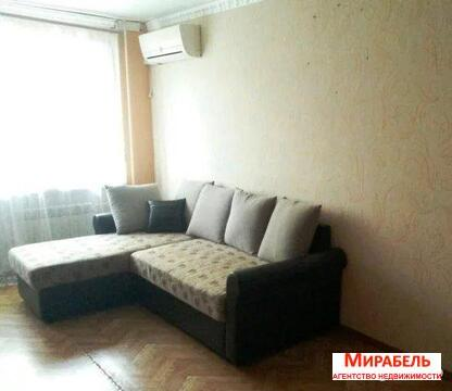 Аренда квартиры, Волгоград, Кирова ул - Фото 2