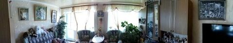 Продажа квартиры, Севастополь, Ул. Степаняна - Фото 1