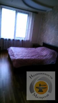 Двухкомнатная квартира с хорошим ремонтом на сжм - Фото 5