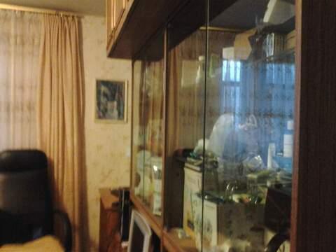 Сдам в аренду одну комнату 16 м2, м.Геологическая - Фото 1