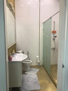 Предлагаю дом в Видном посуточно - Фото 5