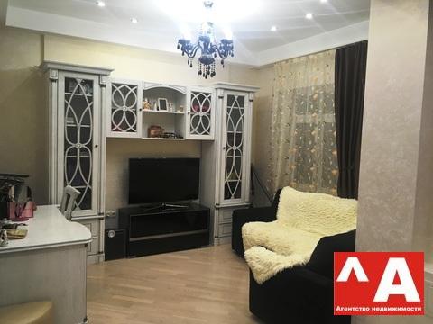 Продажа 2-й квартиры 44,5 кв.м. в ЖК grand palace - Фото 1