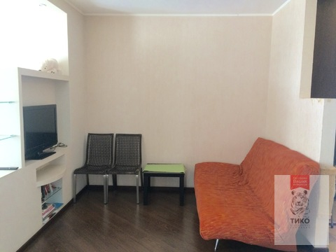 Квартира в кирпичном доме рядом с метро - Фото 4