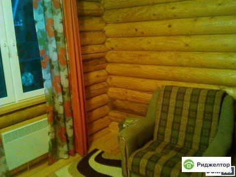 Аренда дома посуточно, Новопавловское, Волоколамский район - Фото 5