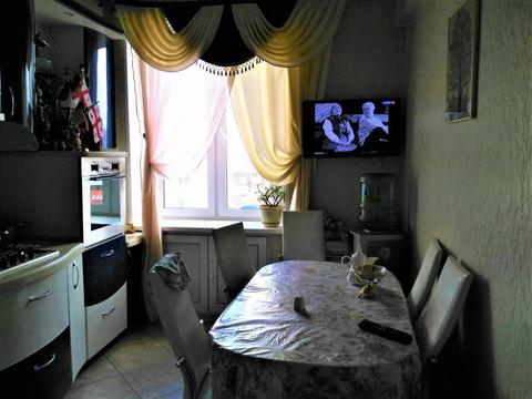 Нижний Новгород, Нижний Новгород, Ленина пр-т, д.1, 3-комнатная . - Фото 2