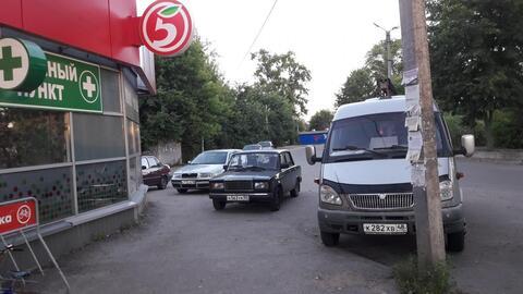 Продажа торгового помещения, Липецк, Ул. О.Кошевого - Фото 3