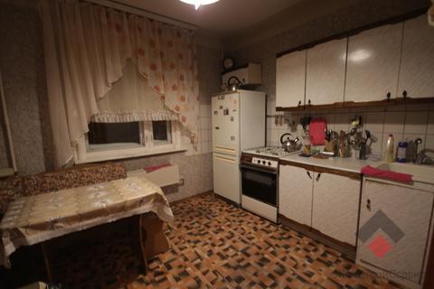 Продам 1-к квартиру, Голицыно город, проспект Керамиков 103 - Фото 3