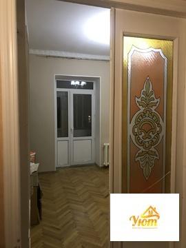 Продается 2-комн. квартира г. Жуковский, ул. Маяковского, д. 20, - Фото 1