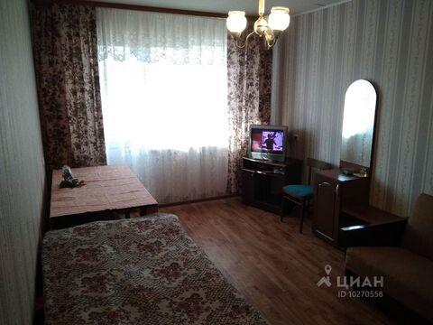 Продажа квартиры, Ярославль, Ул. Громова - Фото 2