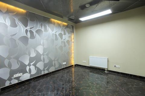 БЦ Galaxy, офис 228, 10 м2 - Фото 2