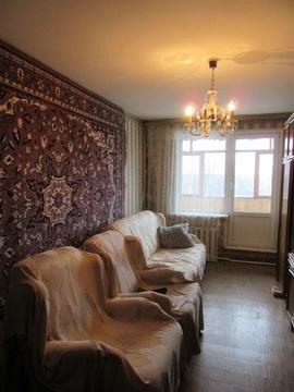 Квартира в Ярославском районе - Фото 3
