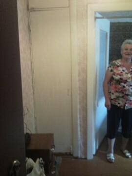 Аренда квартиры, Аренда квартир в Ярославле, ID объекта - 315318959 - Фото 1