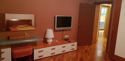 Сдаётся 3к.квартира на ул. Ошарская в новом элитном доме - Фото 4