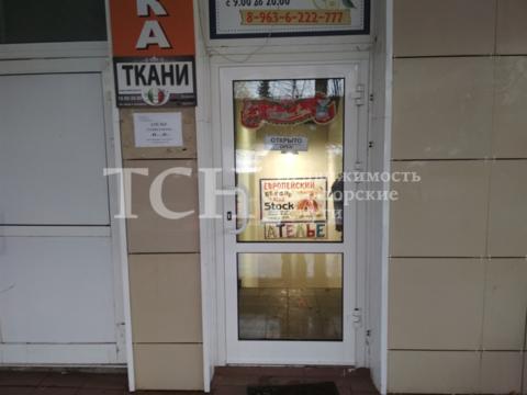 Псн, Пушкино, ул 50 лет Комсомола, 49 - Фото 5