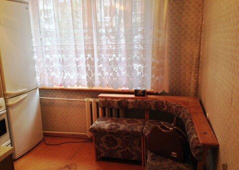 Продается однокомнатная квартира г.Кубинка - Фото 1