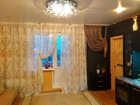 3к Комсомольский проспект 104, 3100 тыс - Фото 3