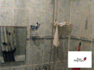 Продажа квартиры, Уфа, Молодежный б-р. - Фото 4