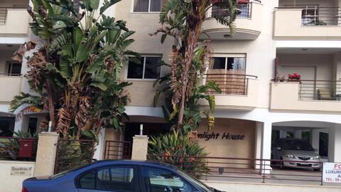 Продажа доходного дома на Кипре. - Фото 2