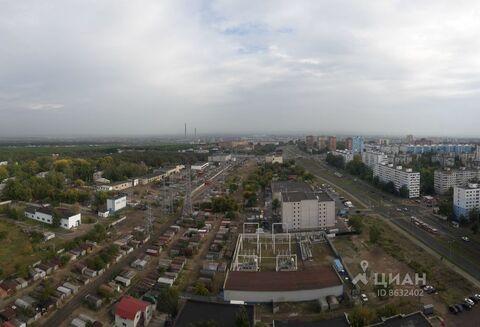 Продажа квартиры, Самара, Ул. Ташкентская - Фото 1