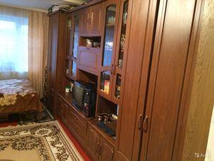 Продажа комнаты, Владикавказ, Ул. Бзарова - Фото 2