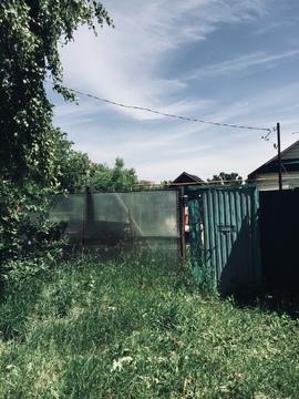 Продам участок у Космопорта - Фото 2
