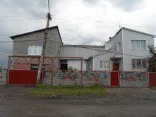 Продажа таунхауса, Березовский, Ул. Барзасская - Фото 3