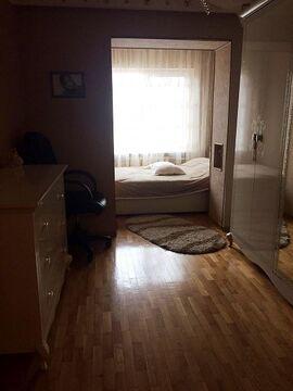 Продажа квартиры, Яблоновский, Тахтамукайский район, Седина улица - Фото 3