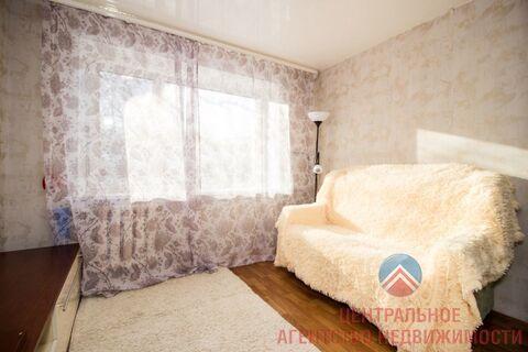 Продажа комнаты, Новосибирск, Ул. Дмитрия Донского - Фото 5