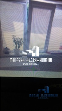 30 000 Руб., 2х комн квартира,51 кв м, 8 кв м, 4/5эт, р-н Горный, ул Кирова (ном. ., Аренда квартир в Нальчике, ID объекта - 322800887 - Фото 1