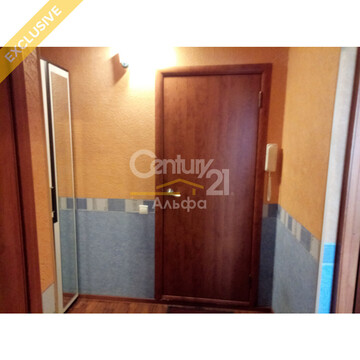 Сдается в аренду 1-ком.квартира по Лесному пр, д. 17 - Фото 5