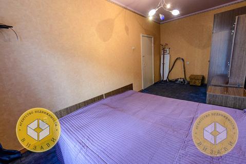 3к квартира, Звенигород, кв-л Маяковского 1, ремонт-мебель - Фото 2
