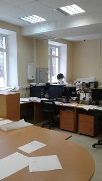 Продаётся офисное помещение 180 м2 - Фото 5
