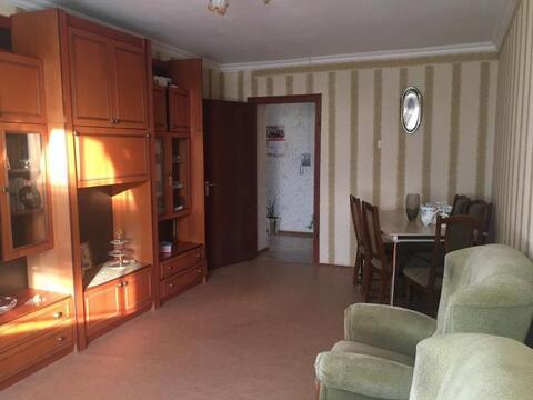 Продажа квартиры, Симферополь, Ул. Залесская - Фото 2