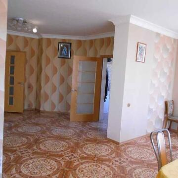 Продажа дома, Ягодное, Ставропольский район, Ул. Грачева - Фото 5