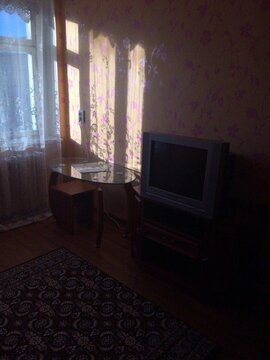 Сдам комнату ул.Серпуховская д.31 - Фото 3