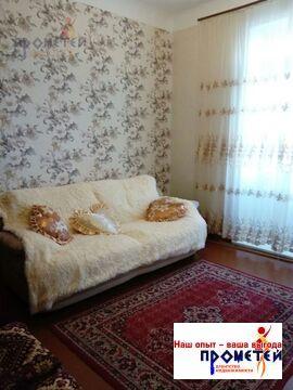 Продажа квартиры, Новосибирск, Ул. Ватутина - Фото 4