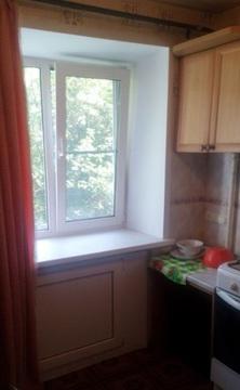 Продам 1 квартиру на Ташкентской - Фото 5