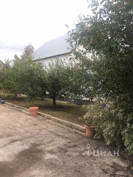Продажа дома, Натальино, Балаковский район, Ул. Белова - Фото 1