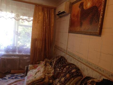 Комната, ул.Первомайская, д.16 - Фото 2