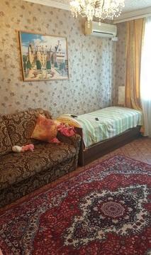 Продам 2х комн. квартиру в Евпатории - Фото 4