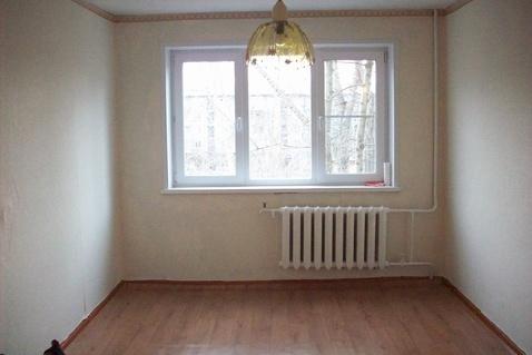 Продам гостинку, Волжская, Энергетики - Фото 1