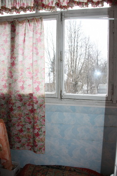 Сдаётся однокомнатная квартира в Солнечногорске. - Фото 5