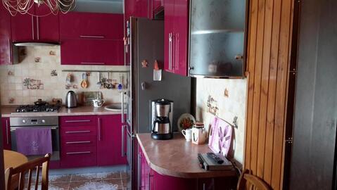 Продажа дома, Волоконовка, Волоконовский район, Ул. Калинина - Фото 2