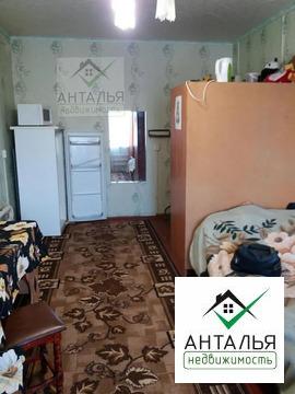 Объявление №50198186: Продаю комнату в 1 комнатной квартире. Каменск-Шахтинский, Лиховской мкр, Гагарина ул, 1478,