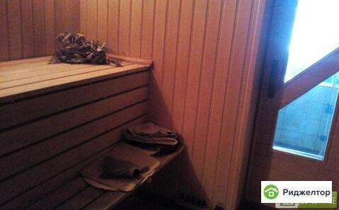 Аренда дома посуточно, Шарапово, Зарайский район - Фото 1