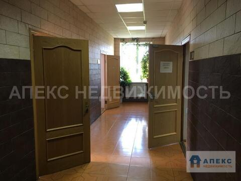 Продажа помещения пл. 3730 м2 под склад, производство, , Домодедово . - Фото 3