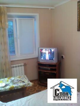 Продаю 3-х комн.квартиру в пос.Стройкерамика - Фото 5